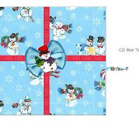 CD-Christmas Box top 3.JPG
