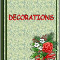 RSW_DECORATIONSCOVER.JPG