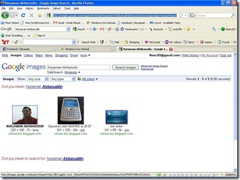 popular on web2