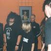 calamus_torture_badfrankenhausen_2002.jpg