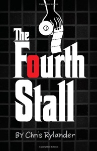 Fourthstall
