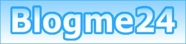 blogme24 logo