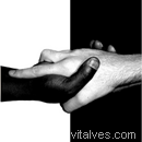 preconceito_racial_texto_vitalves