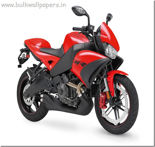 hd wallpapers of cars and bikes. 2010 2011 Desktop Bike