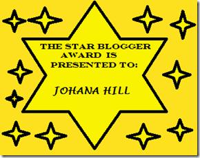 johana_starblogger