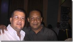 parrillada 2010 082
