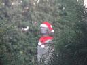 Święty Mikołaj w szkole