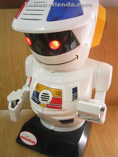 Robot_Emilio_1.JPG
