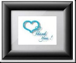 thankyoufrom-dennis-frame