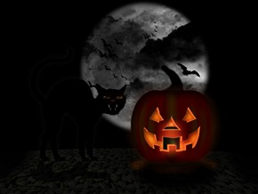 cat_and_pumpkin_1600x1200