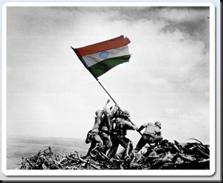 the-proud-indian-flag