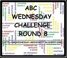 ABC_Wed_8