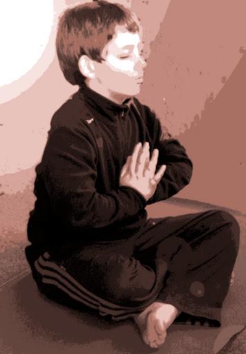 ioga1