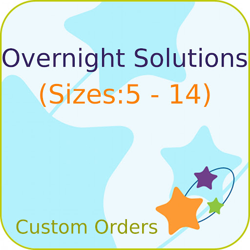 Custom Overnight Solutions