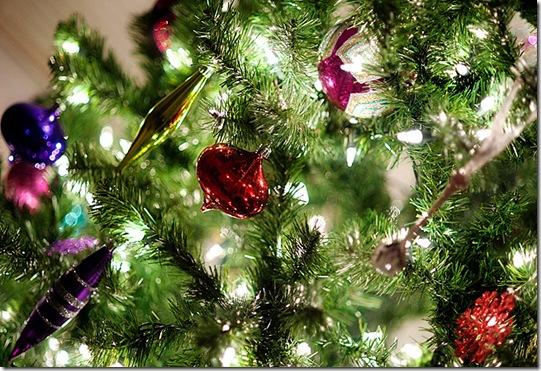 Ornaments01