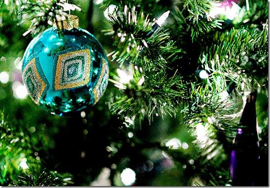 Ornament01