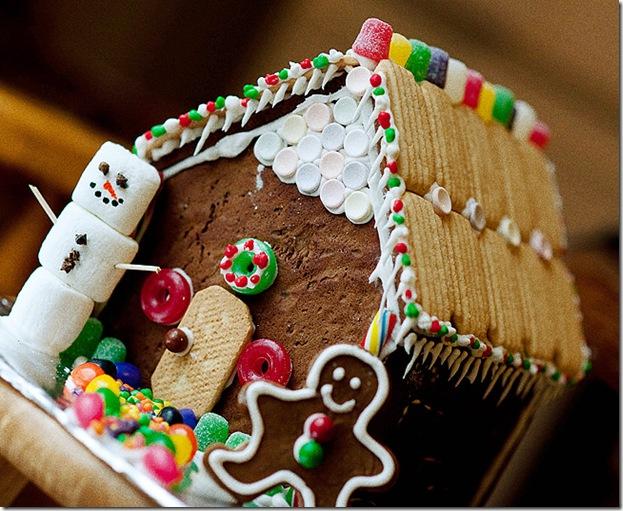 Gingerbread05