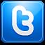 Segueix-me al Twiter
