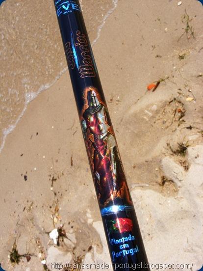 sandwarriorgraphic3