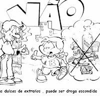 livrinho contra as drogas 14.GIF.jpg