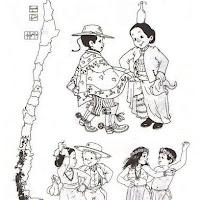 foto de Chile y baile tradicional.jpg
