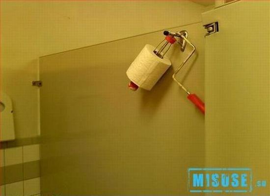 chapuzas baños (9)