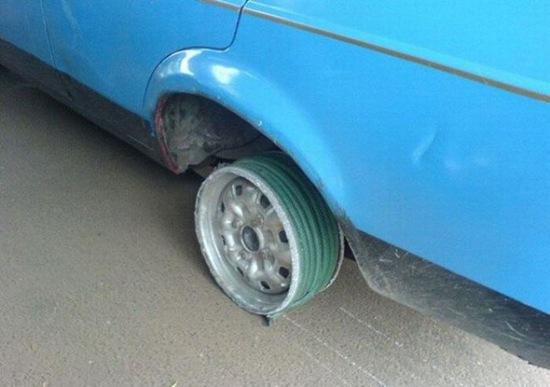 rueda de manguera (5)