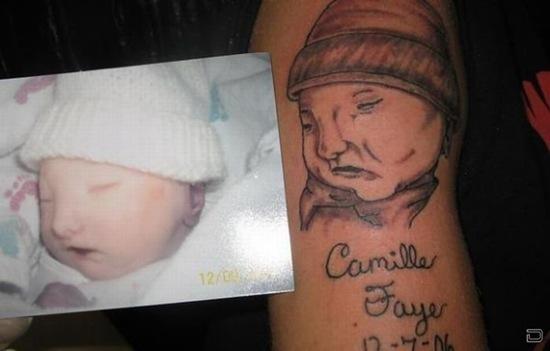 peores tatuajes del mundo (5)