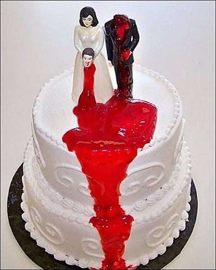 tartas de divorcio (7)
