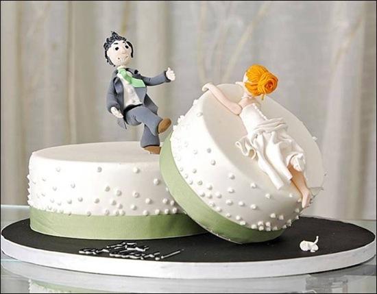 tartas de divorcio (2)