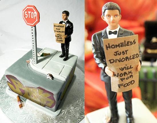 tartas de divorcio (5)
