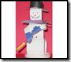 snowmancraftsforkidschristmas_html_m3b38cdf9