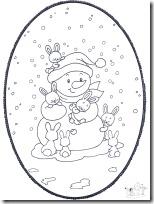 copia-la-navidad-2-b2238