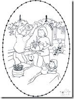 copia-la-navidad-2-b2432