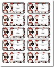 etiquetas navidad colorear (15)