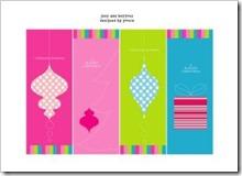 etiquetas navidad colorear (5)