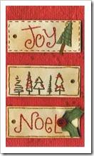 etiquetas navidad colorear (6)