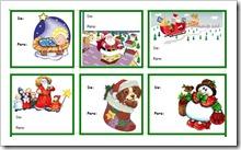 etiquetas navidad colorear (8)