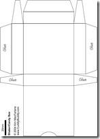 plantillas para cajas (6)