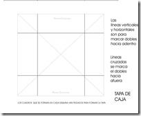 plantillas para cajas (8)