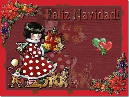 blogdeimagnenes.com gifs navidad (12)
