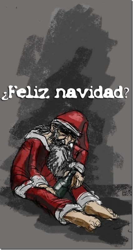 blogdeimagnenes.com gifs navidad (11)