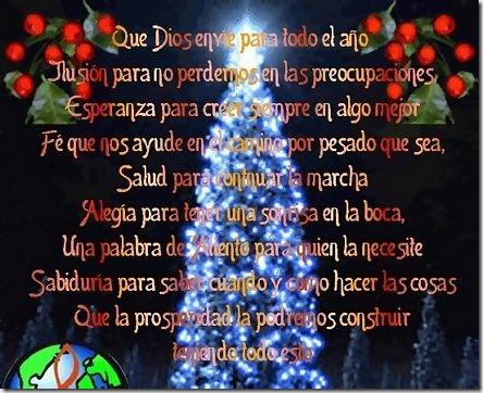 blogdeimagnenes.com gifs navidad (15)