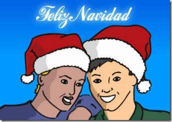 blogdeimagnenes.com gifs navidad (28)