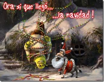 blogdeimagnenes.com gifs navidad (38)