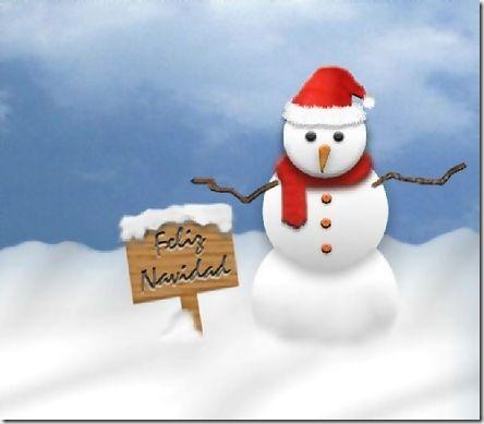 blogdeimagnenes.com gifs navidad (42)