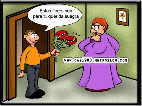 humor mascosasdivertidas blogspot (21)