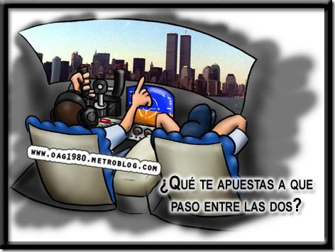 humor mascosasdivertidas blogspot (6)