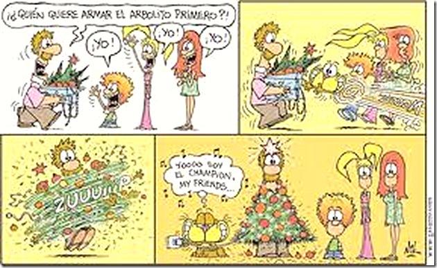 gaturro navidad (5)