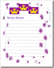 carta reyes blogcolorear (6)